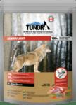 TUNDRA DOG DRY 11.34кг. SENIOR