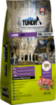 TUNDRA DOG DRY 11.34кг. ADULT АГНЕ