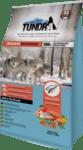 TUNDRA DOG DRY 11.34кг. ADULT ДИВА СЬОМГА
