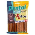 Antos Dental Stars дентални пръчици 7 бр.