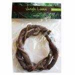 Savannah натурална лиана за влечуги 1 метър