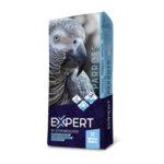 Witte Molen Expert премиум храна за папагали 15 кг.