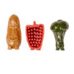 Duvo Garden Bites вегетариански дентални лакомства