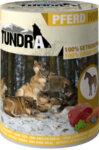 TUNDRA DOG 400гр. КОНСКО
