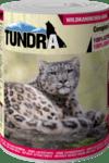 TUNDRA CAT 200гр. ДИВЕЧ, ЗАЕК и ПИЛЕШКО МЕСО