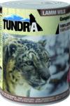 TUNDRA CAT 200гр. АГНЕШКО и ДИВЕЧ