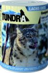 TUNDRA CAT 200гр. СЬОМГА и ПАТЕШКО