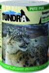 TUNDRA CAT 200гр. ПУЕШКО МЕСО