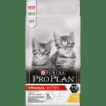 Purina Pro Plan Original