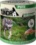 TUNDRA DOG 400гр. ПУЙКА