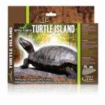 Savannah остров за костенурки - 2 размера