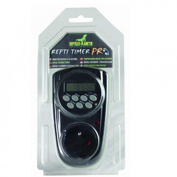 Електронен таймер-Repti Timer Pro