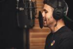 10 techniques qui peuvent améliorer la voix dans vos mix