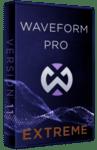 Tracktion Waveform Pro 11 Extreme Pack
