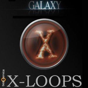 Best Service Galaxy XLoops
