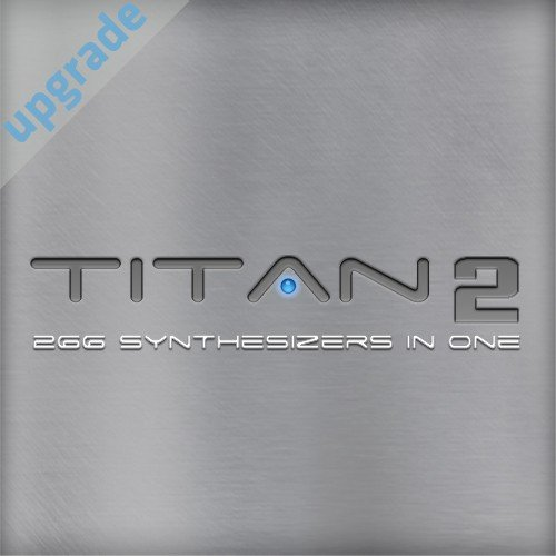 Best Service TITAN 2 Upgrade