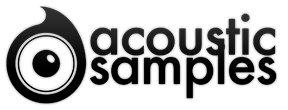 Acousticsamples Image