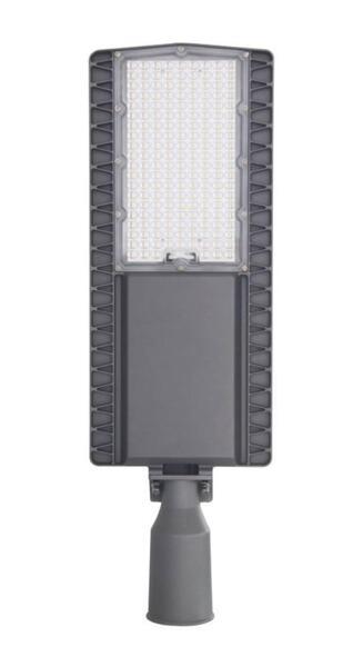 LED УЛИЧНА ЛАМПА 100W AC220-240V 5700K 140LM/W IP65 MOSO-DRIVER