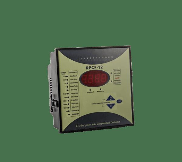 КОНТРОЛЕР HY- RPCF16 16 СТЪПКИ
