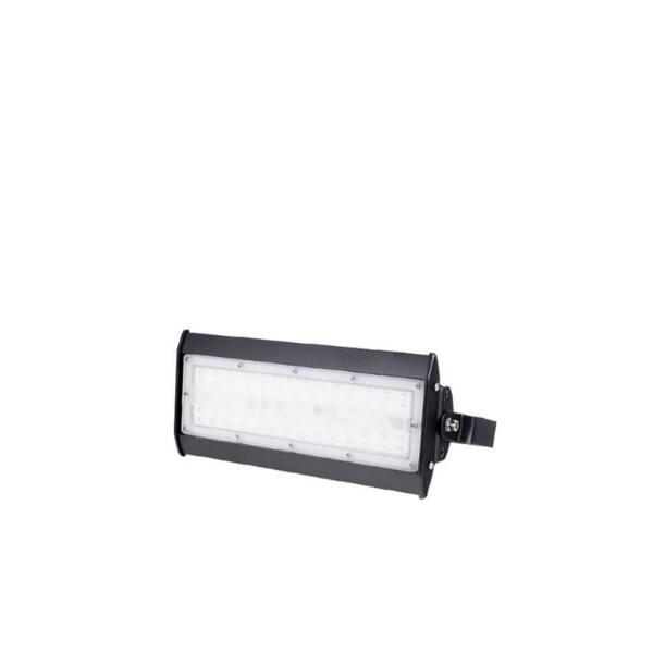 LED ЛИНЕАР HIGH BAYS 100W 8500LM AC220-240V PF 0.9 6000K IP65