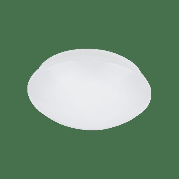 LED ПЛАФОНИЕРА BRICE SMD2835 12W 4000K IP44