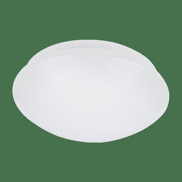 LED ПЛАФОНИЕРА BRICE SMD2835 24W 4000K IP44