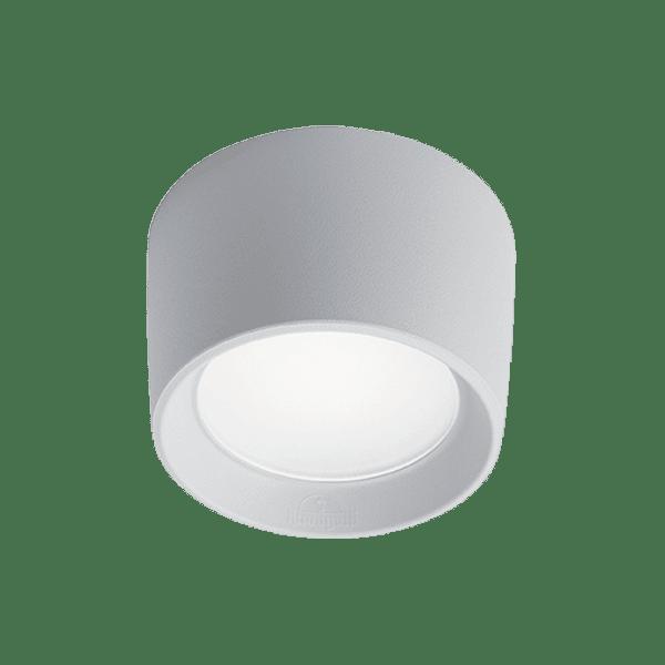 LED ПЛАФОН LIVIA 160 10W CCT IP55 БЯЛ