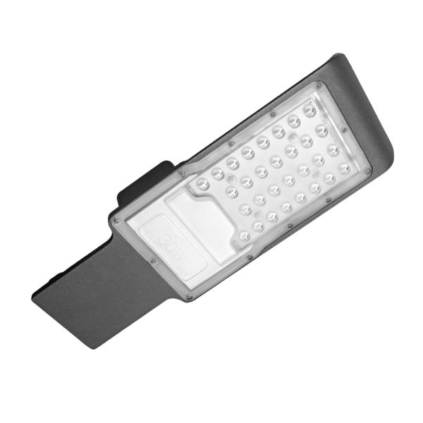 STELLAR LED УЛИЧЕН ОСВЕТИТЕЛ ROUTE SMD 150W 5500K IP65