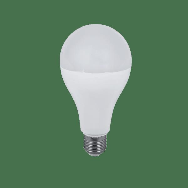 LED КРУШКА STELLAR PEAR A60 12W E27 230V 4000K