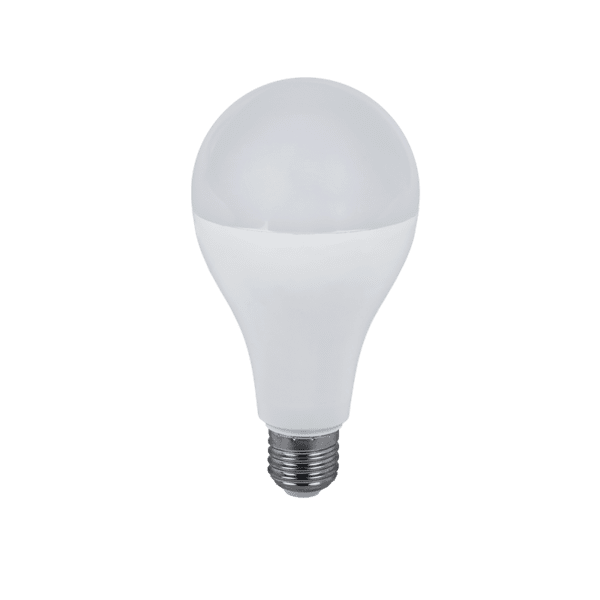 LED КРУШКА STELLAR PEAR A60 10W E27 230V 6400K