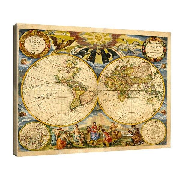 Карта 3 №11010
