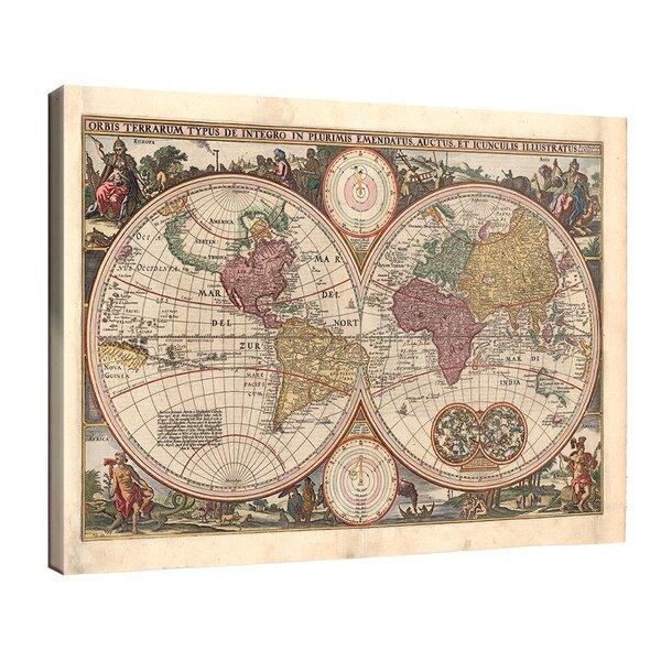 Карта 4 №11011