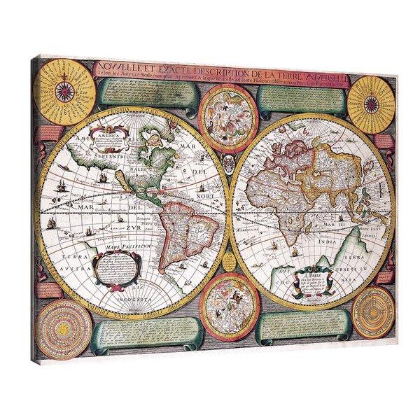 Карта 5 №11012