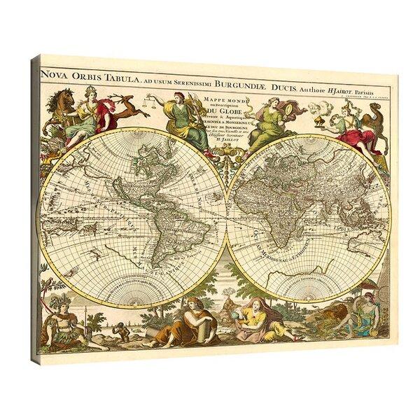 Карта 6 №11013