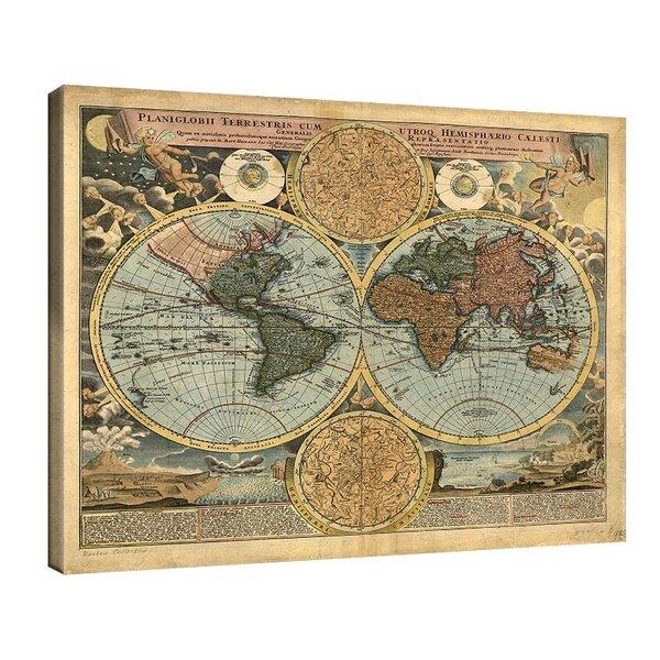 Карта 7 №11014