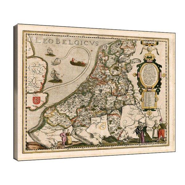 Карта 10 №11017