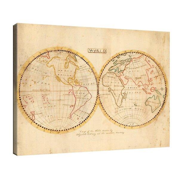 Карта 12 №11019