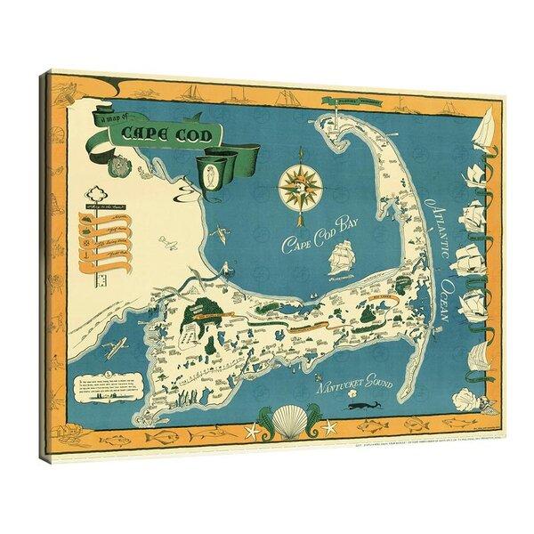 Карта 13 №11020