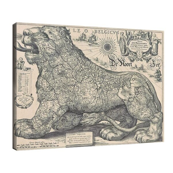 Карта 15 №11022