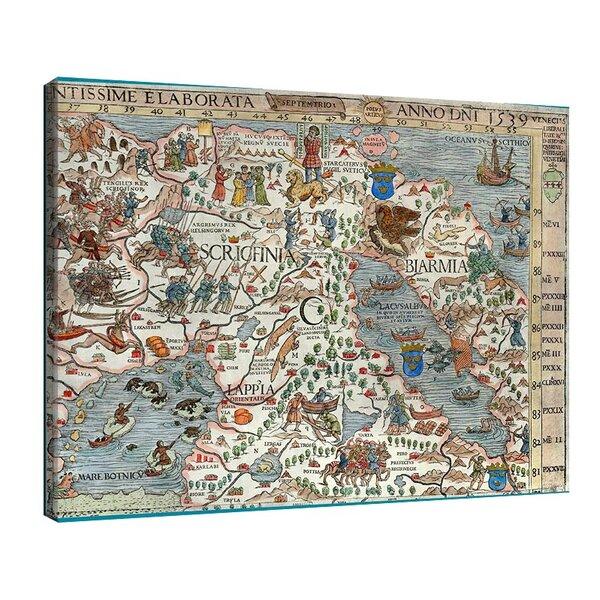Карта 17 №11024