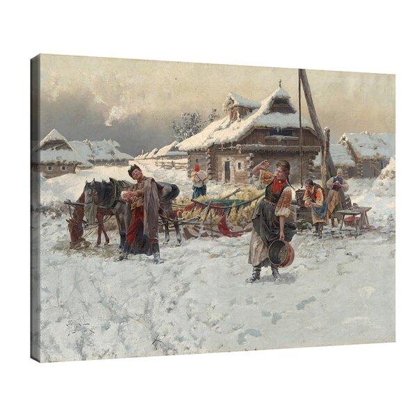 Ярослав Вешин - Търкаляне №11032