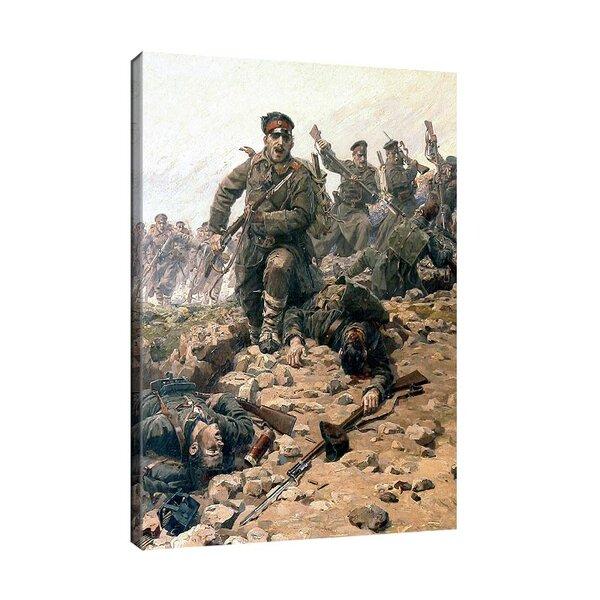 Ярослав Вешин - Атака. На нож №11035