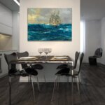 Михаел Димер - Тримастър в морето №11146-Copy