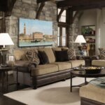 Карл Кауфман - Венеция, Гранд канал с изглед към Санта Мария дела Салюте №11283-Copy