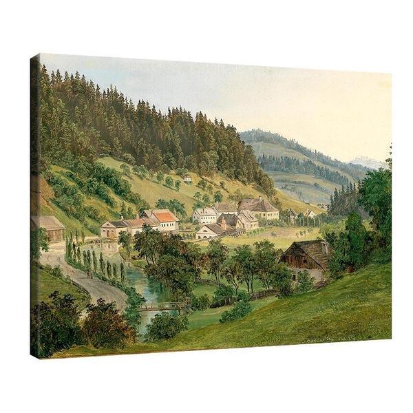 Лудвиг Халауска - Фабриката на барон Унклер №11396