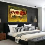 Фридрих Гауерман - Крава №11553