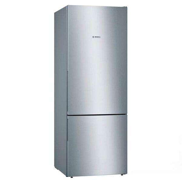 Хладилник с фризер BOSCH KGV58VLEAS