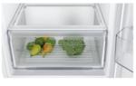 Хладилник за вграждане BOSCH KIV86NSF0