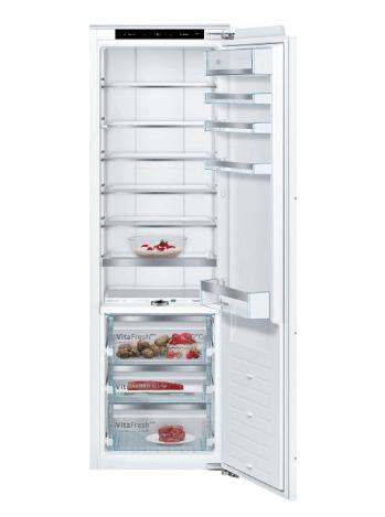 Хладилник за вграждане BOSCH KIF81PFE0
