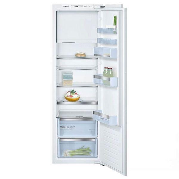 Хладилник за вграждане BOSCH KIL82AFF0